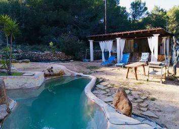 Thumbnail Villa for sale in Disseminat Es Vedrà, 07829, Illes Balears, Spain