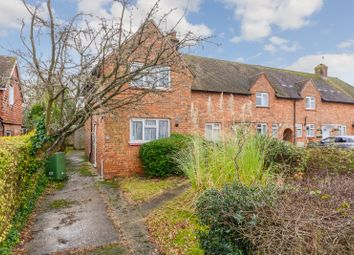 Thumbnail 3 bed property for sale in Mount Pleasant, Paddock Wood
