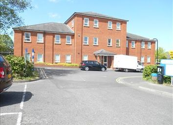 Thumbnail Office for sale in Artillery House, Heritage Way, Droitwich