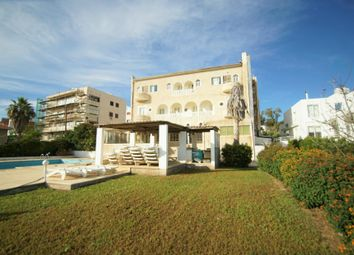 Thumbnail Hotel/guest house for sale in Paphos Town, Paphos (City), Paphos, Cyprus