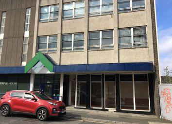 Thumbnail Retail premises to let in Temple Street, Swindon