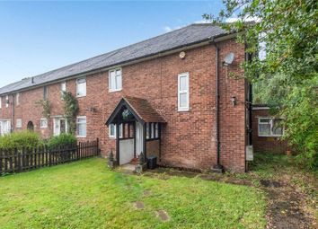 Thumbnail 3 bed semi-detached house for sale in Whitebeam Avenue, Bromley, Kent