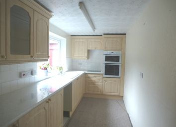 Thumbnail 2 bed terraced house for sale in Berwick Street, Seaton Carew, Hartlepool