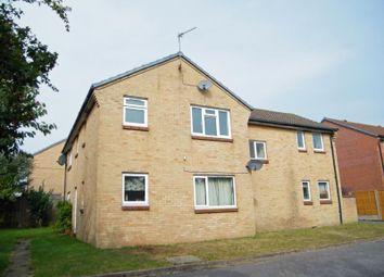 Thumbnail Studio to rent in Allington Close, Taunton, Somerset