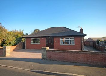 Thumbnail 3 bed detached bungalow for sale in Chapel Lane, Banks, Southport