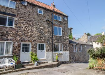 Thumbnail 2 bed cottage for sale in Parkinsons Yard, Ryders Wynd, Richmond