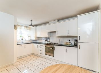 3 bed terraced house for sale in Gable Court, Thornaby, Stockton-On-Tees TS17
