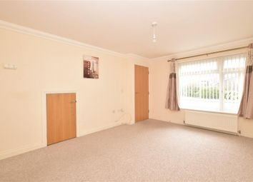 Thumbnail 3 bed end terrace house for sale in Boxgrove, Goring-By-Sea, Worthing, West Sussex