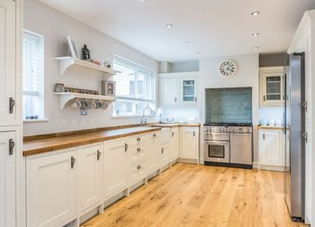 Thumbnail 3 bed semi-detached house for sale in Maytree Close, Headley Park, Bristol