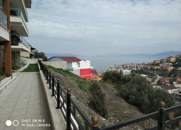 Thumbnail 4 bed apartment for sale in Mudanya, Bursa, Marmara, Turkey