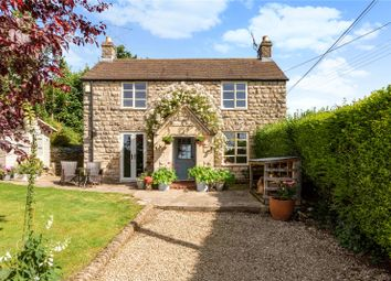 4 bed detached house for sale in Upper Kitesnest, Whiteshill, Stroud, Gloucestershire GL6