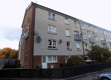 Thumbnail 3 bed property for sale in Strowan Road, Grangemouth