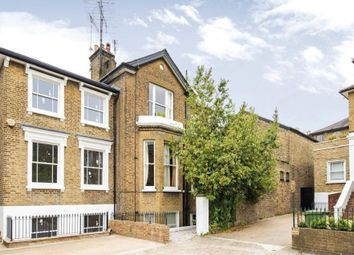 Thumbnail 2 bed flat for sale in Sydney Road, Richmond