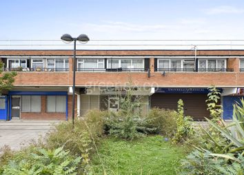 Thumbnail 2 bed maisonette for sale in Fladbury Road, South Tottenham, London