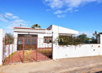 Thumbnail 3 bed detached house for sale in Altura, Altura, Castro Marim