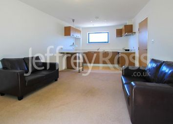 2 bed flat to rent in Radyr Place, Gabalfa, Cardiff CF14