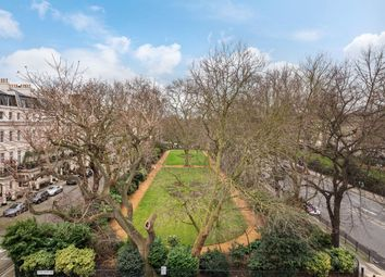 Thumbnail 2 bed flat for sale in Eaton Square, Belgravia, Londn
