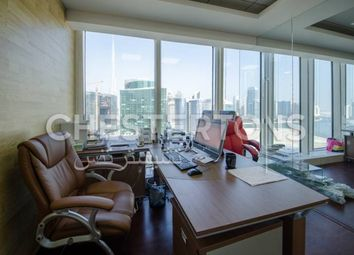 Thumbnail Office for sale in Burlington, Business Bay, Dubai, United Arab Emirates
