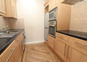 Thumbnail 2 bed flat to rent in Ryhope Road, Sunderland