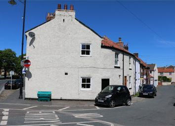 Thumbnail 1 bed flat to rent in Levenside, Stokesley, Middlesbrough