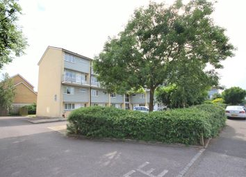 Thumbnail 3 bed maisonette for sale in Fort Cumberland Road, Southsea
