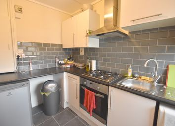 Thumbnail 1 bed flat to rent in Senior Street, Little Venice