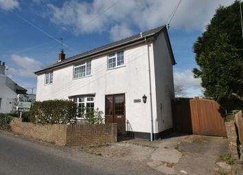 Thumbnail 3 bed cottage for sale in Shortstanding, Nr. Coleford, Gloucestershire