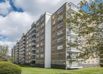 Thumbnail 2 bed flat for sale in Keats House, Churchill Gardens, Pimlico, London
