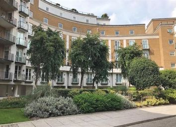 Thumbnail 2 bedroom property for sale in Palgrave Gardens, London