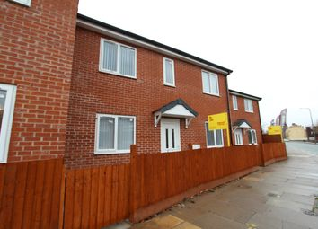 Thumbnail 3 bed terraced house to rent in Brighton Street, Wallasey