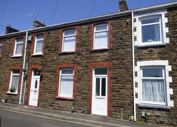 Thumbnail 2 bed property to rent in Dudley Street, Neath, West Glamorgan.