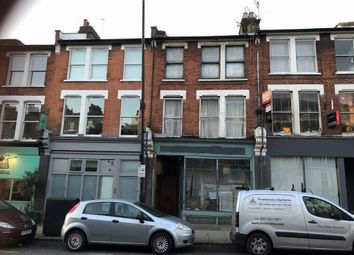 Thumbnail 5 bed terraced house for sale in Fortess Road, Kentish Town, London