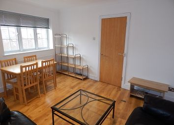 Thumbnail 2 bed duplex to rent in Princes Parade, Golders Green Road, Golders Green