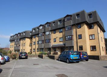 2 bed property for sale in Stanwell Road, Penarth CF64