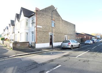 Thumbnail 2 bedroom flat to rent in Chestnut Avenue South, London