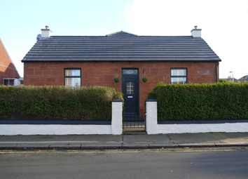 Thumbnail 5 bed detached house for sale in Sandfield Road, Prestwick