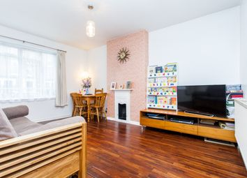 Thumbnail 1 bed flat to rent in Highbury Hill, Highbury Islington