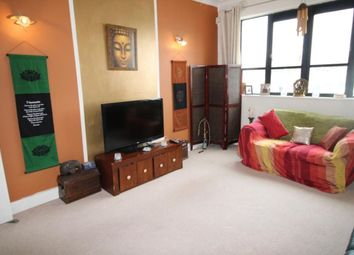 Thumbnail 2 bedroom flat to rent in South Ferry Quay, Liverpool