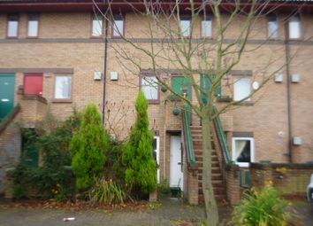 1 bed flat to rent in Silicon Court, Shenley Lodge, Milton Keynes, Buckinghamshire MK5