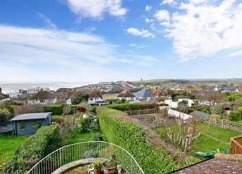Thumbnail 3 bed detached house for sale in Chailey Avenue, Rottingdean, Brighton, East Sussex