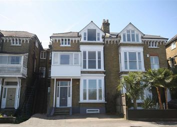 Thumbnail 2 bed flat for sale in River Bank, East Molesey