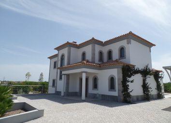 Thumbnail 5 bed villa for sale in Fonte Santa, Quarteira, Loulé, Central Algarve, Portugal