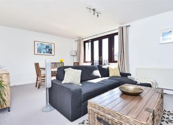 Thumbnail 2 bed flat for sale in Kensington Court, Bath, Somerset