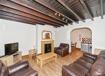 Thumbnail 2 bedroom property to rent in High Stakesby Cottages, Whitby