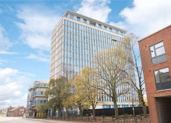 Thumbnail 2 bed flat for sale in St. Johns Street, Bedford
