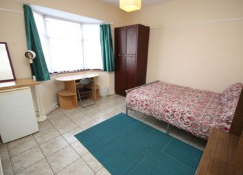 Thumbnail 1 bedroom semi-detached house to rent in Hoylake Road, East Acton