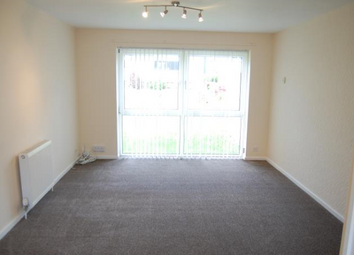Thumbnail 3 bed terraced house to rent in Muiryhall Street East, Coatbridge