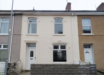 Thumbnail 3 bed terraced house to rent in Als Street, Llanelli