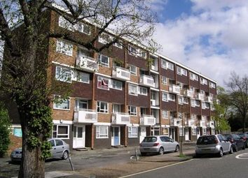 Thumbnail 4 bed duplex to rent in 10 Agar House, Kingston Upon Thames