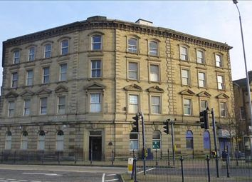 Thumbnail Office for sale in Fieldhouse, Wellington Road, Dewsbury